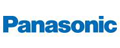 Panasonic Electronic Components