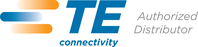 TE Connectivity Partners with Annapolis Micro Systems on FPGA Boards with High Density RF Connectors